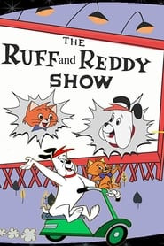 The Ruff and Reddy Show