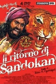 Il Ritorno di Sandokan
