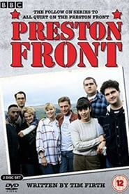 (All Quiet on the) Preston Front