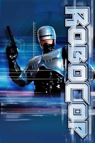 RoboCop: The Series