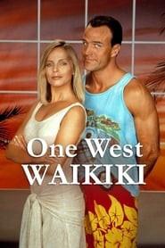 One West Waikiki