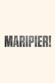 Maripier!