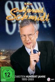 The Harald Schmidt Show