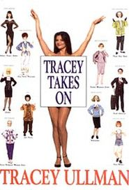 Tracey Takes On...