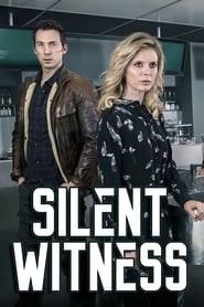 Silent Witness