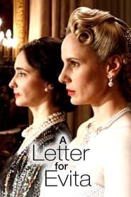 Letter to Eva