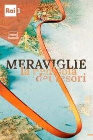 Meraviglie - La penisola dei tesori
