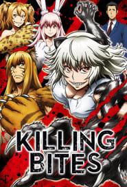 Killing Bites