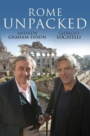 Rome Unpacked