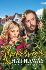 Shakespeare & Hathaway - Private Investigators