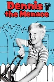 Dennis, The Menace