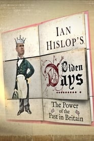 Ian Hislop's Olden Days