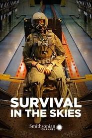 Survival in the Skies