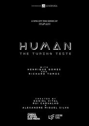 HUMAN: The Turing Test