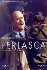 Perlasca - Un eroe italiano