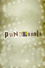 Punklandia