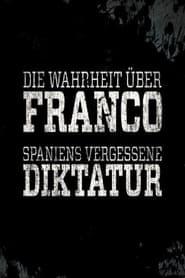 Die Wahrheit über Franco