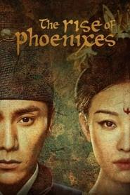 The Rise of Phoenixes