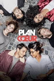 (The Hook Up Plan)