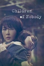 Children of Nobody
