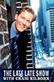 The Late Late Show with Craig Kilborn