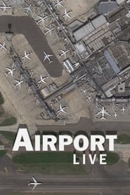 Airport Live