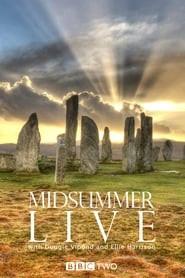 Midsummer Live