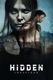 Hidden: Firstborn