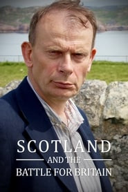 Scotland and the Battle for Britain