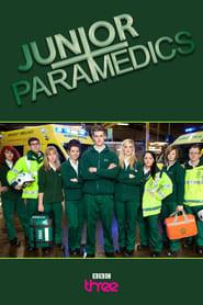 Junior Paramedics