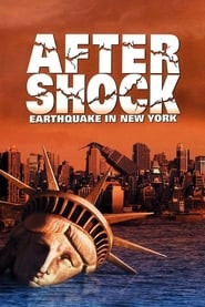 Aftershock: Earthquake in New York