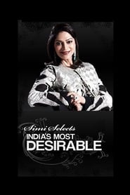 India's Most Desirable