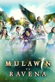 Mulawin vs Ravena
