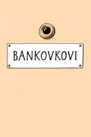 Bankovkovi