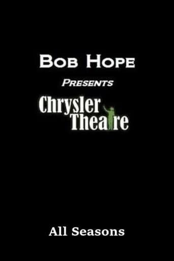 Bob Hope Presents the Chrysler Theatre