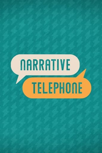 Narrative Telephone