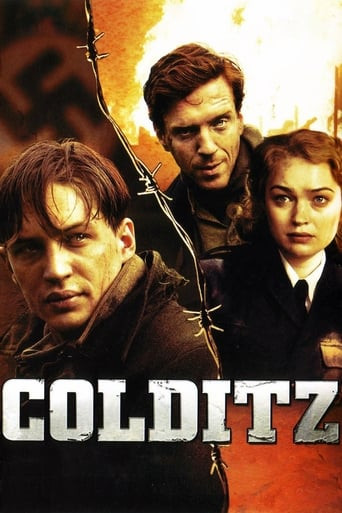 Colditz