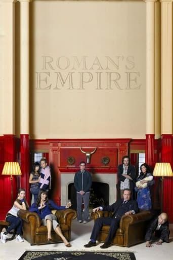 Roman's Empire
