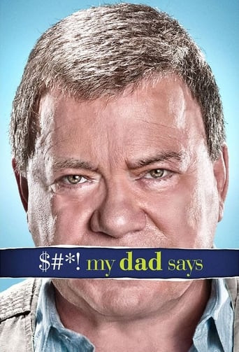 $#*! My Dad Says