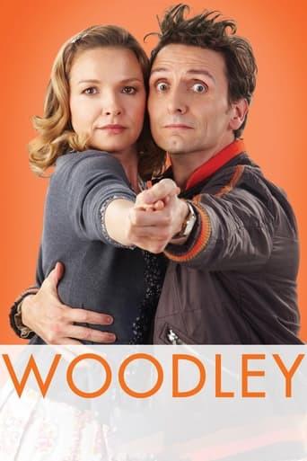 Woodley