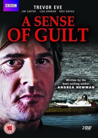 A Sense of Guilt