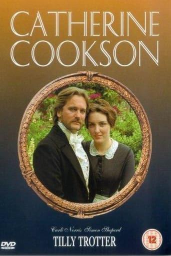 Tilly Trotter