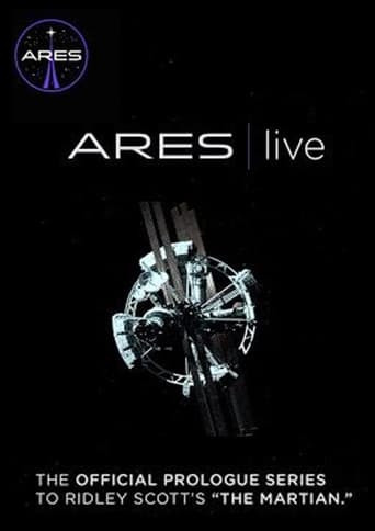 ARES: live