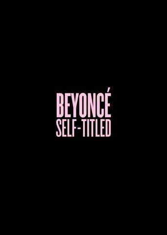 Beyoncé: Self-Titled