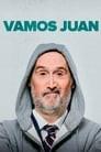 Vamos Juan
