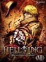 ヘルシング THE DAWN