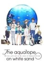 Aquatope of White Sand