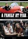 A Family at War