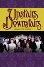 Upstairs, Downstairs