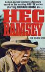Hec Ramsey